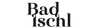 Logo Bad Ischl Salzkammergut