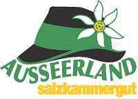 Logo Ferienregion Ausseerland Salzkammergut