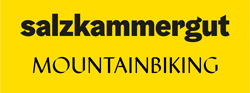 Salzkammergut Mountainbiking Logo